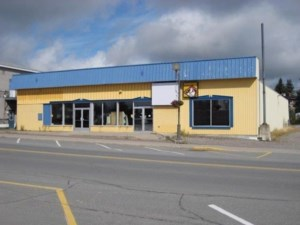 24066209 - Commercial building/Office for sale