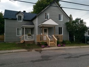 24671665 - Duplex for sale