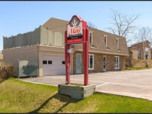 27808398 - Commercial building/Office for sale
