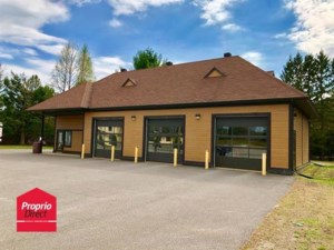 22237423 - Commercial building/Office for sale