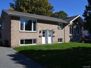 18643393 - Quadruplex for sale