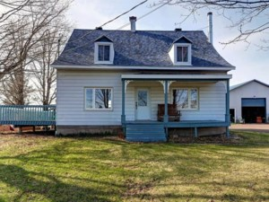 26014976 - Farm for sale