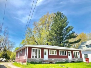 21817989 - Duplex for sale