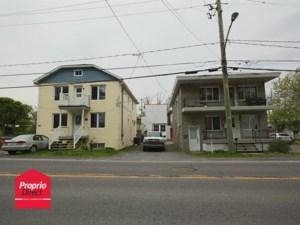 17547830 - Quadruplex for sale