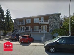 20454349 - Triplex for sale