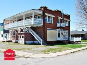 27170848 - Quadruplex for sale