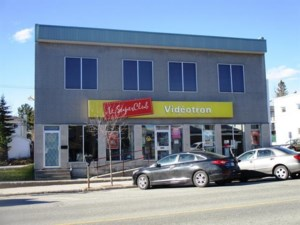 12336464 - Commercial building/Office for sale