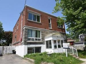 12093736 - Quintuplex for sale