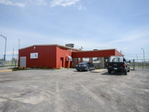 19733398 - Commercial building/Office for sale