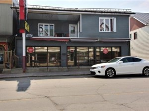 23460873 - Commercial building/Office for sale