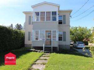 20560120 - Duplex for sale