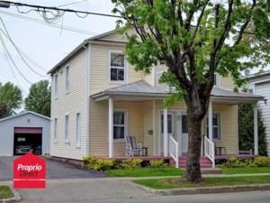 24770804 - Duplex for sale