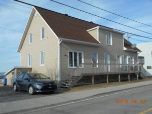 Quadruplex for sale