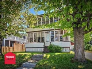 24370308 - Duplex for sale