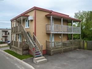 9083953 - Duplex for sale