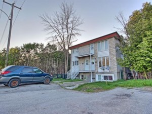 14670257 - Quadruplex for sale