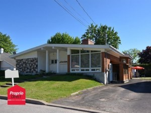 11842440 - Duplex for sale