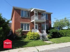 22611529 - Duplex for sale