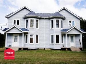 10954515 - Duplex for sale