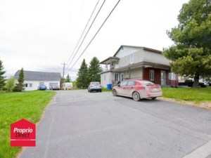 11939198 - Duplex for sale