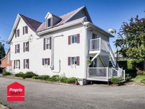 14224458 - Duplex for sale
