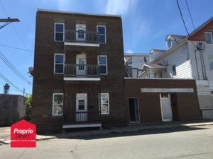 17305298 - Quadruplex for sale