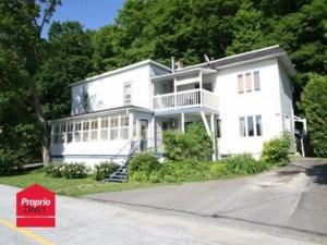 19778790 - Duplex for sale