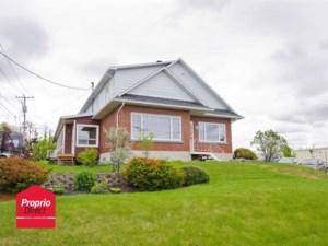 22076570 - Duplex for sale