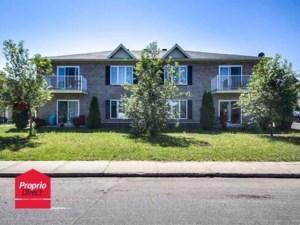 22577024 - Quadruplex for sale