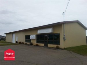 24396051 - Commercial building/Office for sale