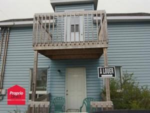 24797200 - Quadruplex for sale