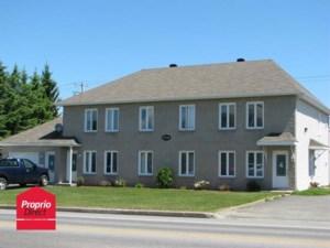 28614457 - Quadruplex for sale