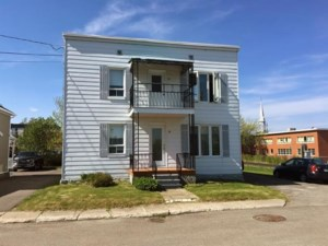 12520569 - Duplex for sale