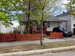 13061621 - Duplex for sale