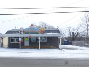 18439322 - Commercial building/Office for sale