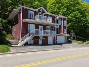 22749312 - Duplex for sale