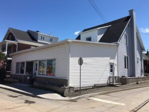 27035038 - Duplex for sale