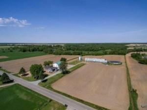 28932455 - Farm for sale