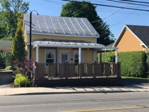 20785698 - Commercial building/Office for sale