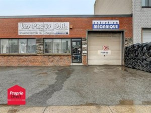 17228884 - Business sale for sale