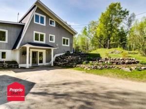 14446478 - Duplex for sale