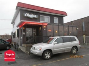 22640916 - Business sale for sale