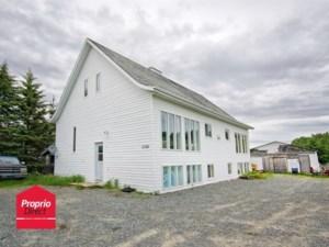 10321891 - Duplex for sale