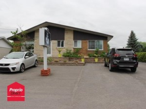 23956687 - Commercial building/Office for sale