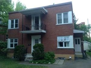 11934282 - Duplex for sale
