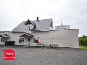 14531198 - Commercial building/Office for sale