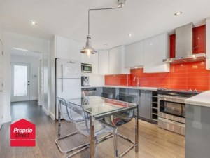 23196738 - Duplex for sale