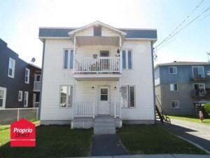 28194476 - Quadruplex for sale