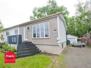 24346258 - Duplex for sale