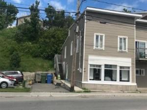 14352043 - Duplex for sale